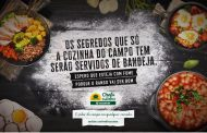 CHEFS DO CAMPO COCAMAR 2020 (NATAL)